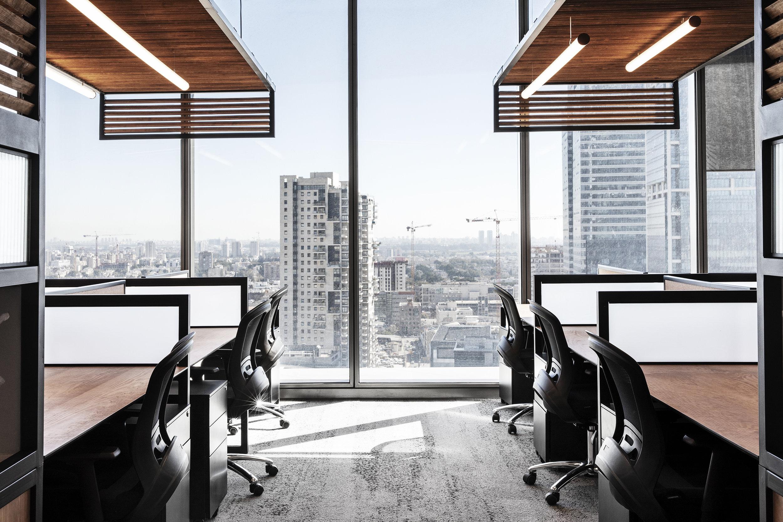 רואי דוד אדריכלות - אדריכל - נטורל אינטליג'נס - ROY DAVID - ARCHITECTURE - ARCHITECT - NI (90).jpg