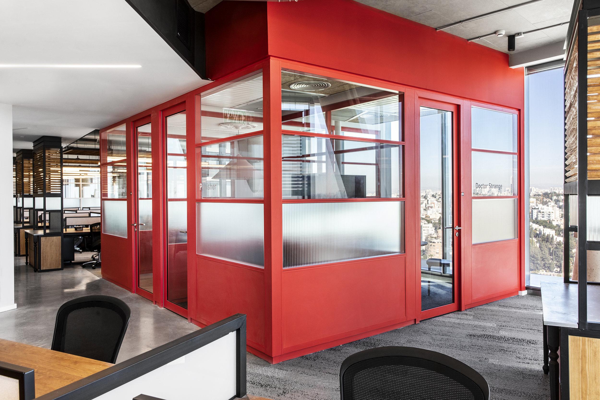 רואי דוד אדריכלות - אדריכל - נטורל אינטליג'נס - ROY DAVID - ARCHITECTURE - ARCHITECT - NI (91).jpg