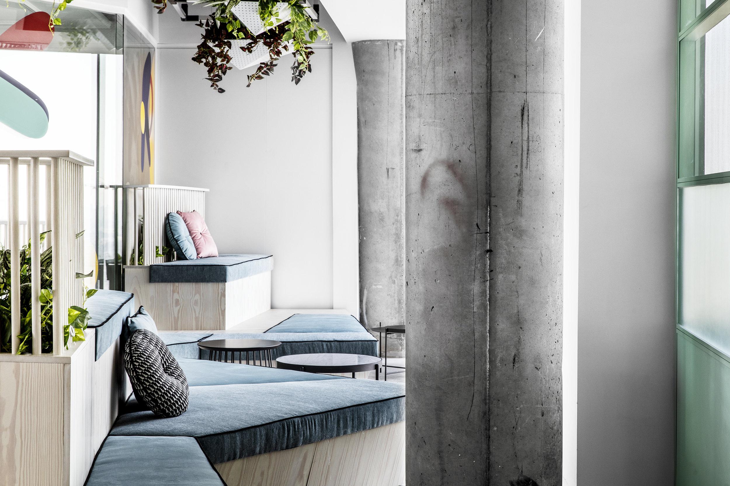רואי דוד אדריכלות - אדריכל - נטורל אינטליג'נס - ROY DAVID - ARCHITECTURE - ARCHITECT - NI (92).jpg