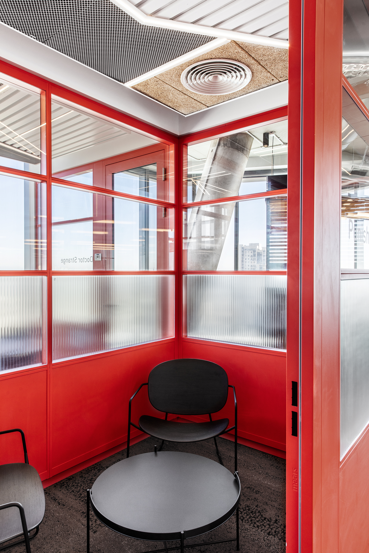 רואי דוד אדריכלות - אדריכל - נטורל אינטליג'נס - ROY DAVID - ARCHITECTURE - ARCHITECT - NI (97).jpg