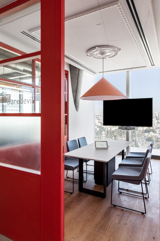 רואי דוד אדריכלות - אדריכל - נטורל אינטליג'נס - ROY DAVID - ARCHITECTURE - ARCHITECT - NI (98).jpg