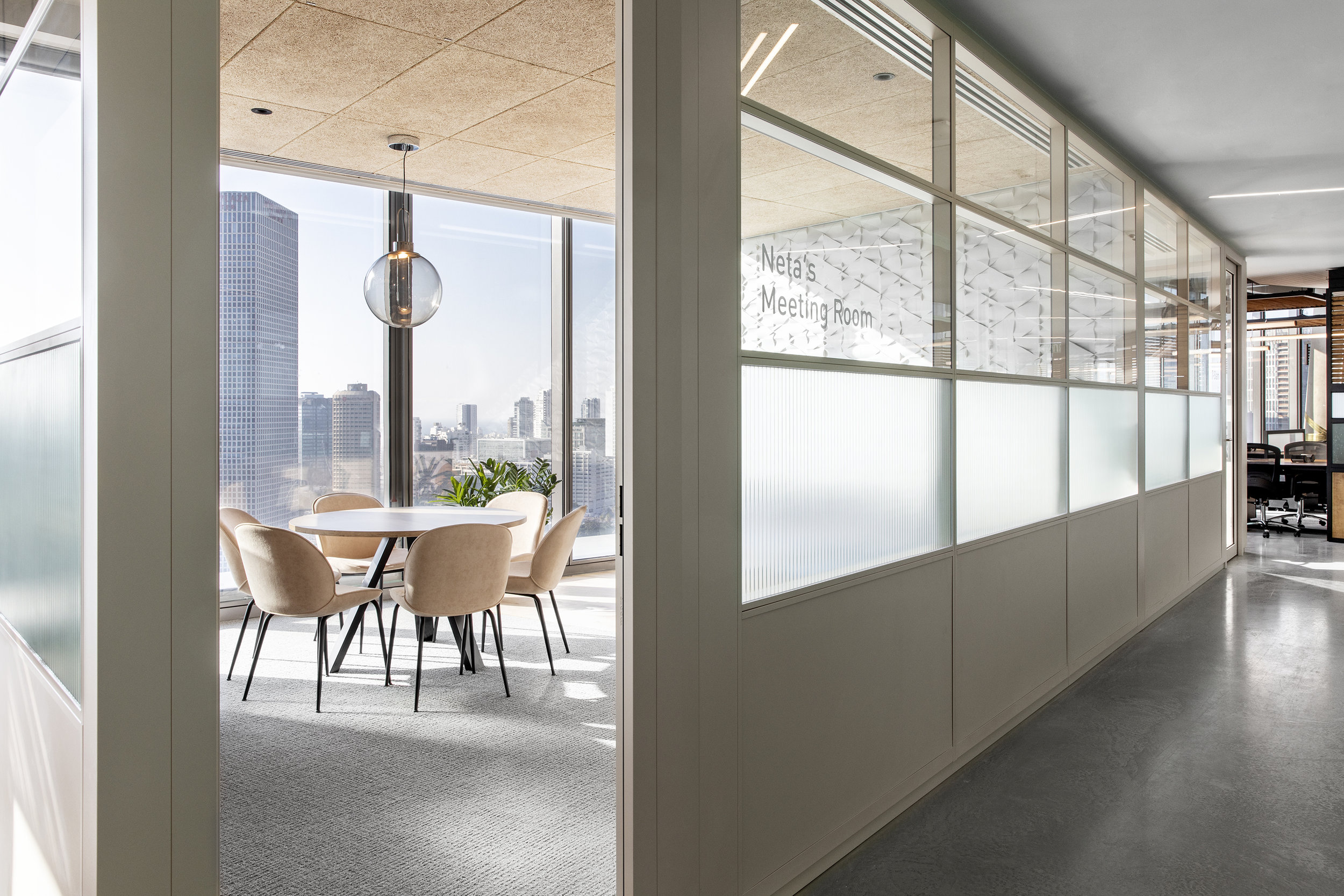 רואי דוד אדריכלות - אדריכל - נטורל אינטליג'נס - ROY DAVID - ARCHITECTURE - ARCHITECT - NI (99).jpg