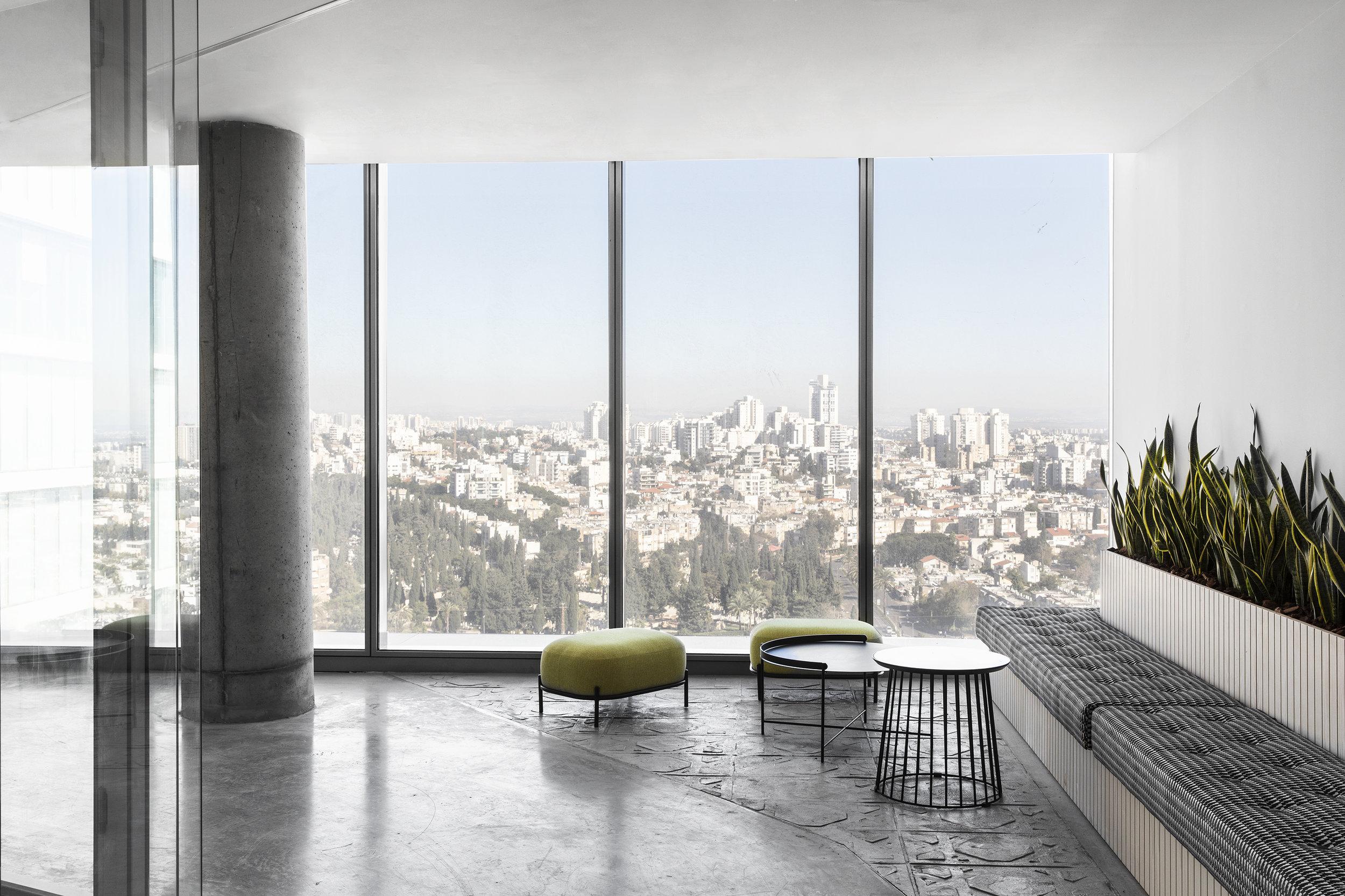 רואי דוד אדריכלות - אדריכל - נטורל אינטליג'נס - ROY DAVID - ARCHITECTURE - ARCHITECT - NI (101).jpg