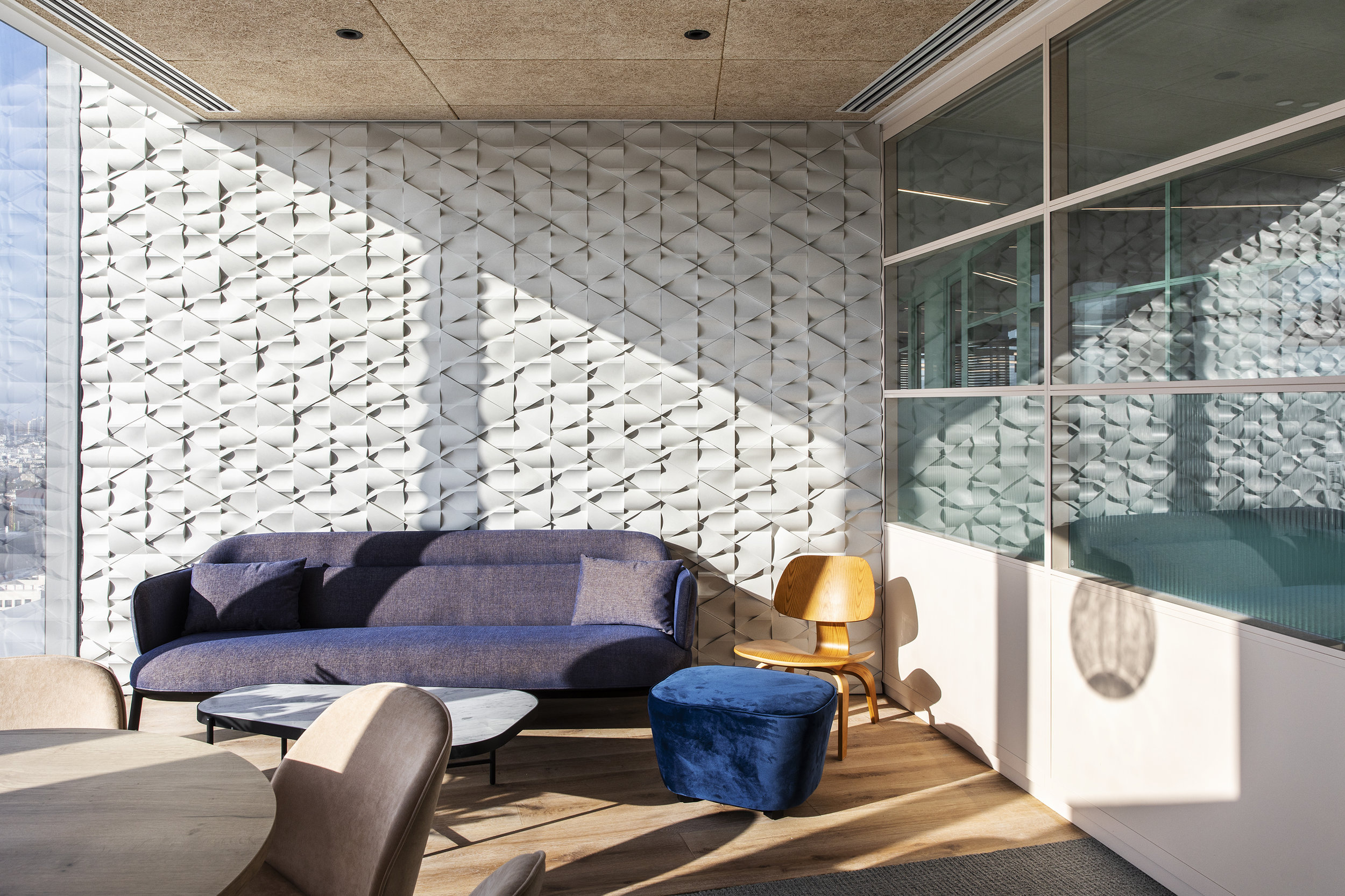רואי דוד אדריכלות - אדריכל - נטורל אינטליג'נס - ROY DAVID - ARCHITECTURE - ARCHITECT - NI (102).jpg