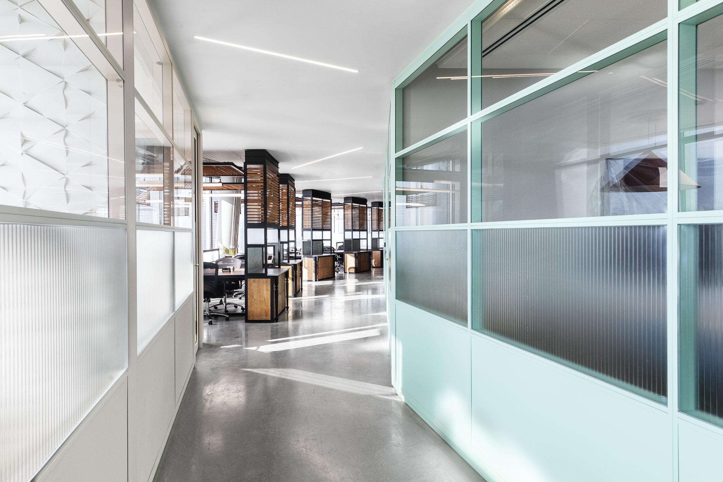 רואי דוד אדריכלות - אדריכל - נטורל אינטליג'נס - ROY DAVID - ARCHITECTURE - ARCHITECT - NI (104).jpg