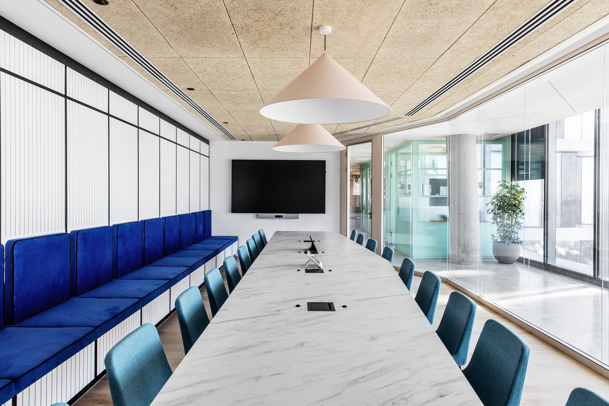 רואי דוד אדריכלות - אדריכל - נטורל אינטליג'נס - ROY DAVID - ARCHITECTURE - ARCHITECT - NI (105).jpg