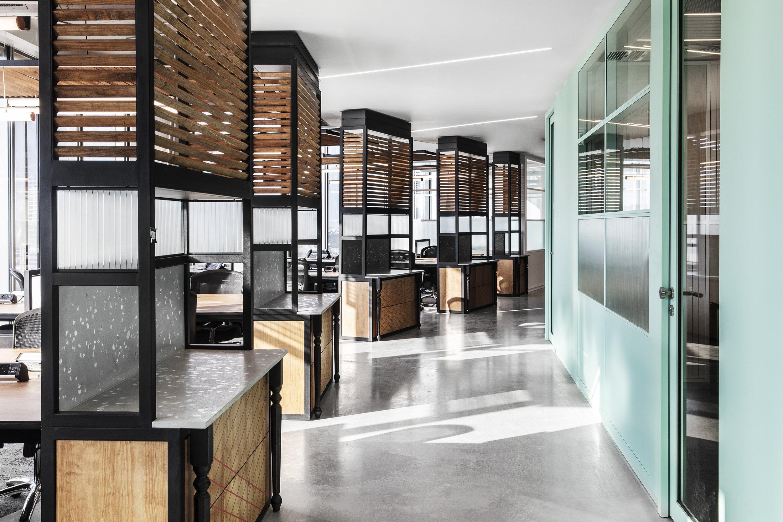 רואי דוד אדריכלות - אדריכל - נטורל אינטליג'נס - ROY DAVID - ARCHITECTURE - ARCHITECT - NI (107).jpg