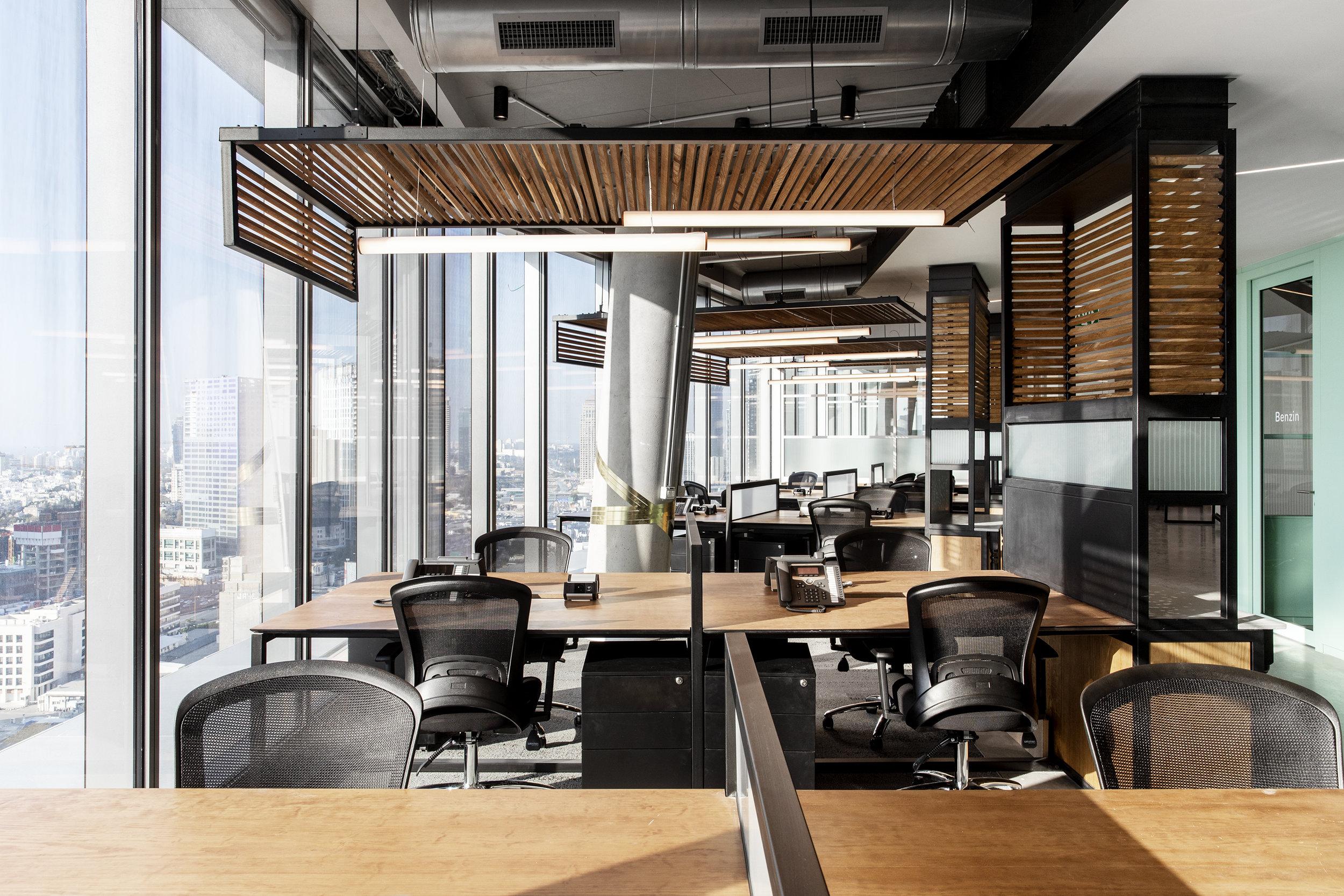 רואי דוד אדריכלות - אדריכל - נטורל אינטליג'נס - ROY DAVID - ARCHITECTURE - ARCHITECT - NI (108).jpg