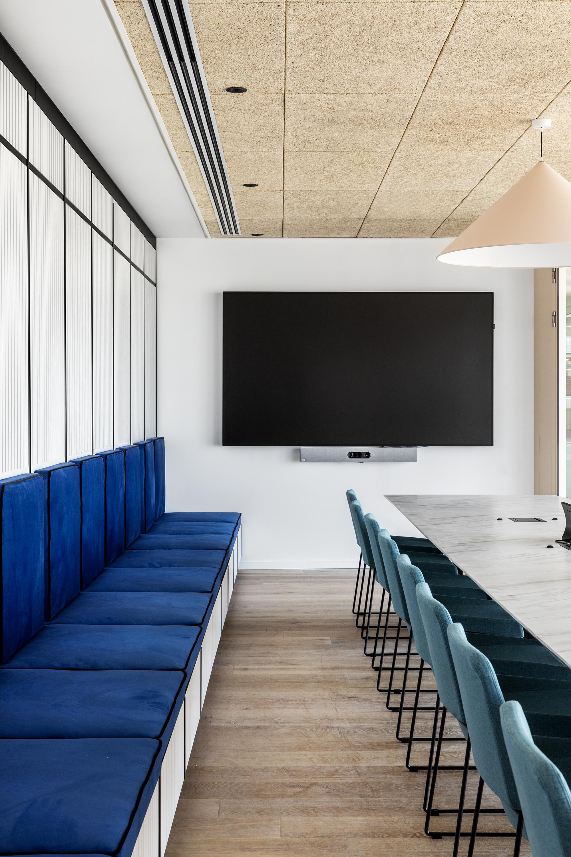 רואי דוד אדריכלות - אדריכל - נטורל אינטליג'נס - ROY DAVID - ARCHITECTURE - ARCHITECT - NI (109).jpg