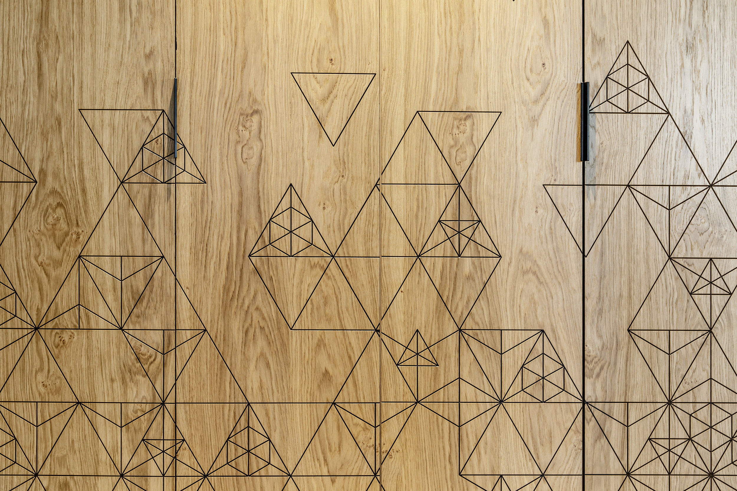 PLAYTIKA ROGOBIN - ROY DAVID ARCHITECTURE STUDIO - פלייטיקה רואי דוד אדריכלות אדריכלים סטודיו (15).jpg