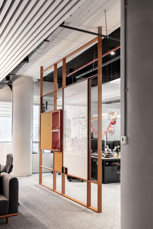 PLAYTIKA ROGOBIN - ROY DAVID ARCHITECTURE STUDIO - פלייטיקה רואי דוד אדריכלות אדריכלים סטודיו (28).jpg