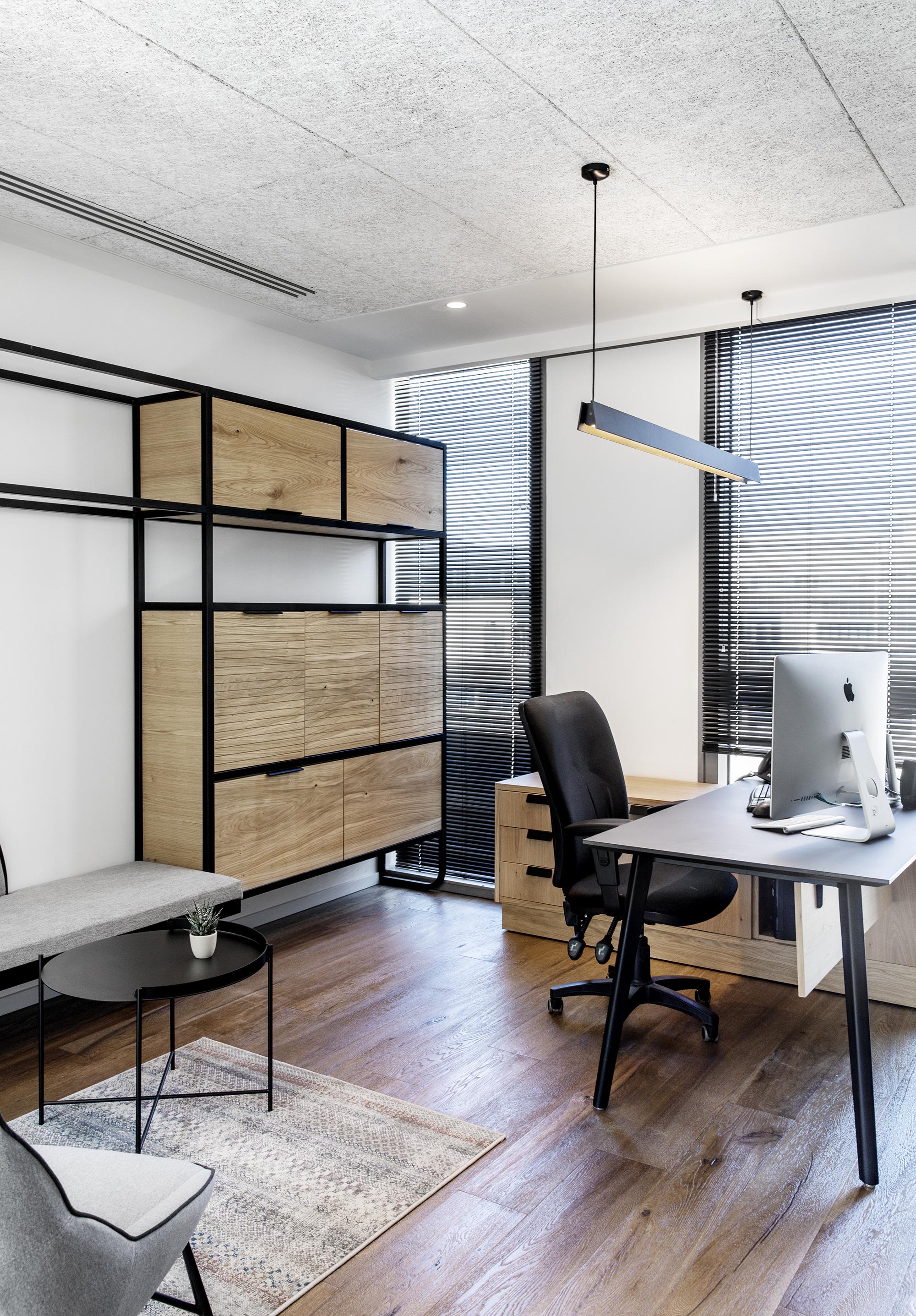 R2NET OFFICES - ROY DAVID ARCHITECTURE  STUDIO - רואי דוד אדריכלות סטודיו אדריכלים - אר2נט (5).jpg