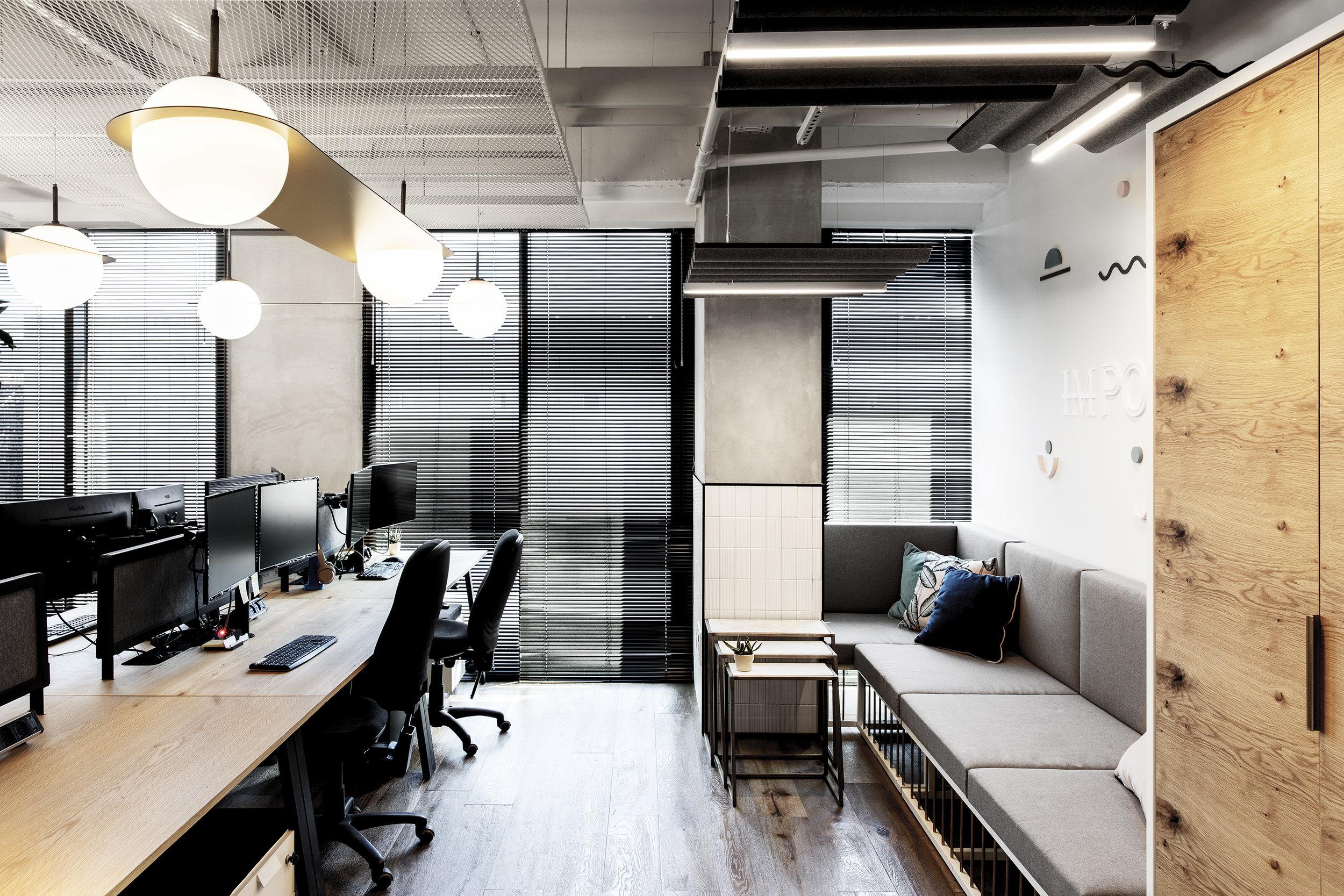 R2NET OFFICES - ROY DAVID ARCHITECTURE  STUDIO - רואי דוד אדריכלות סטודיו אדריכלים - אר2נט (17).jpg