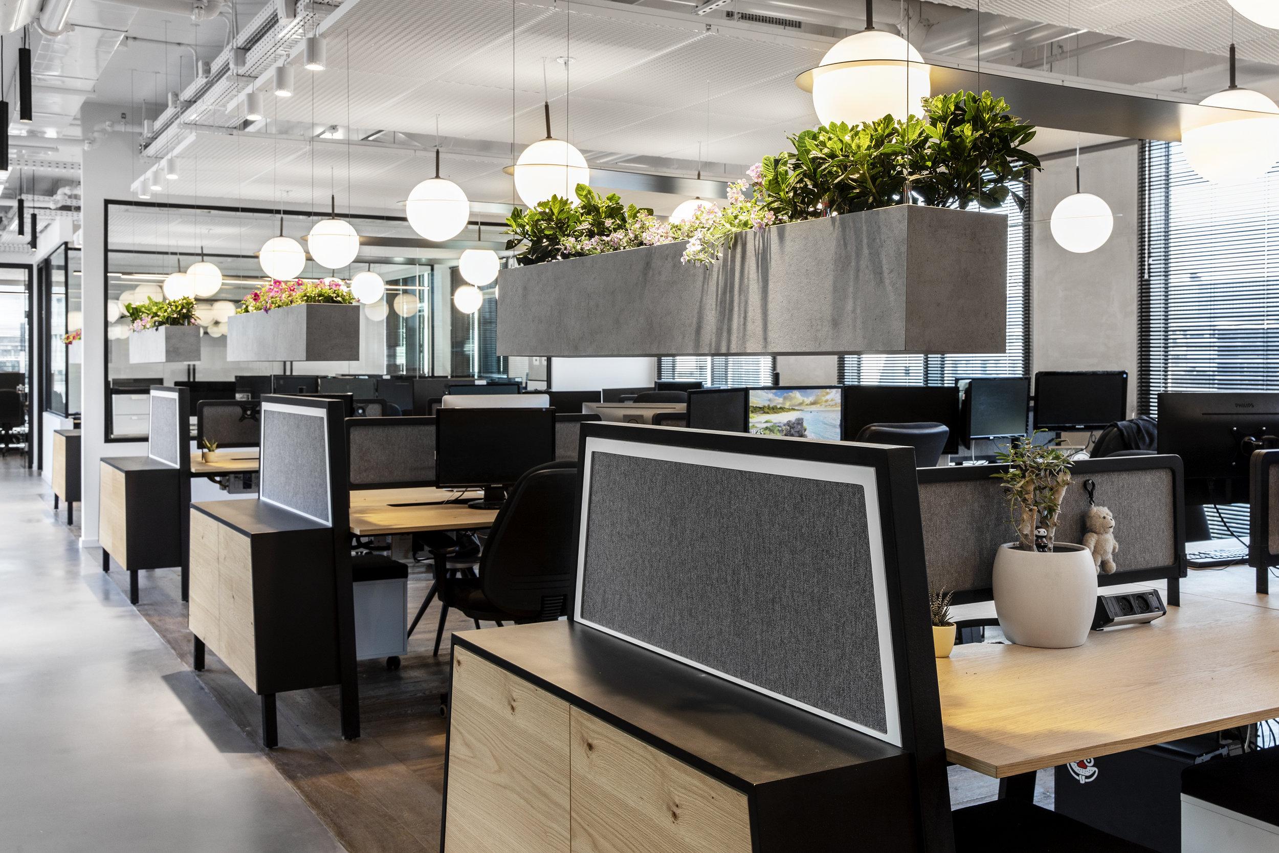 R2NET OFFICES - ROY DAVID ARCHITECTURE  STUDIO - רואי דוד אדריכלות סטודיו אדריכלים - אר2נט (19).jpg