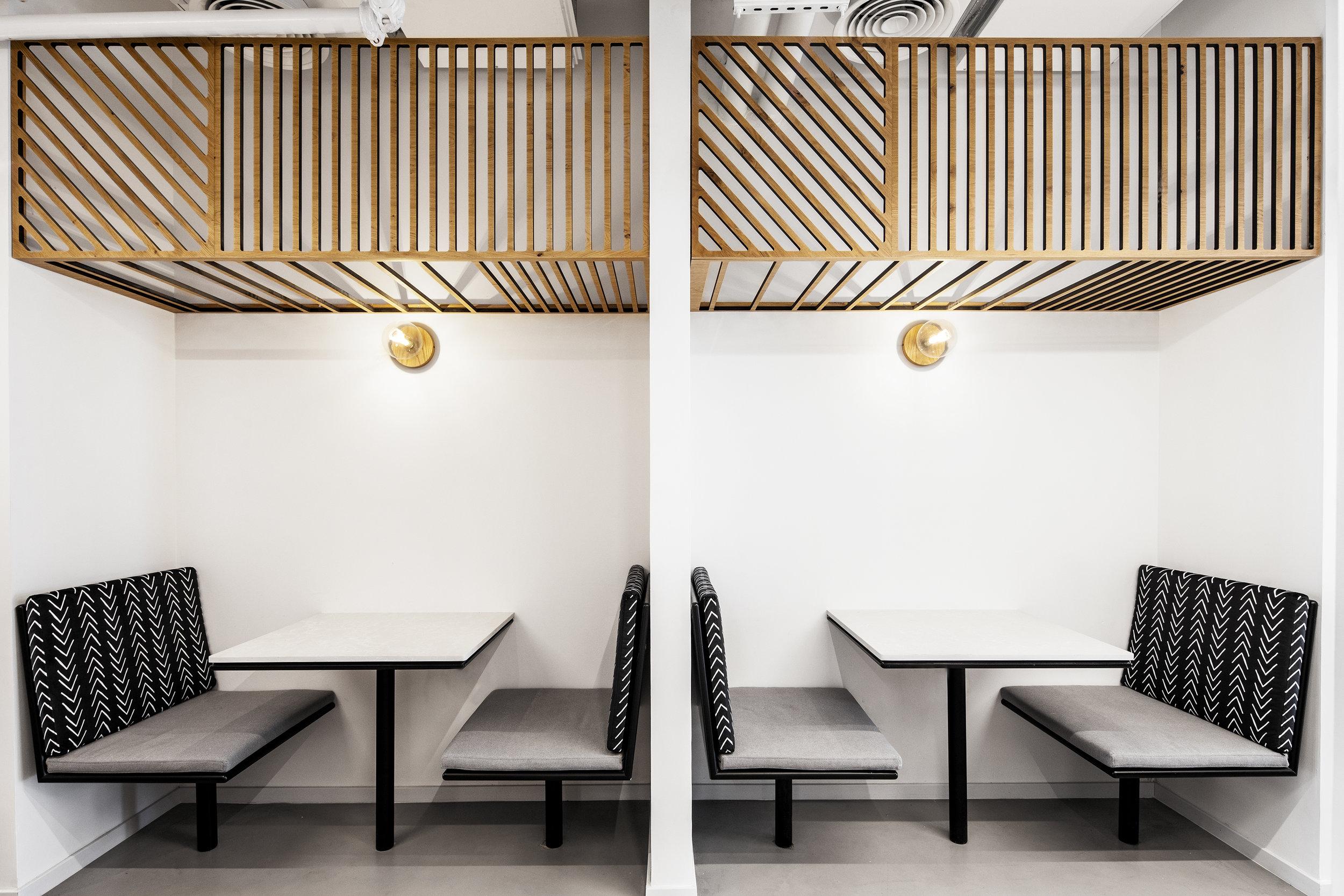 R2NET OFFICES - ROY DAVID ARCHITECTURE  STUDIO - רואי דוד אדריכלות סטודיו אדריכלים - אר2נט (22).jpg