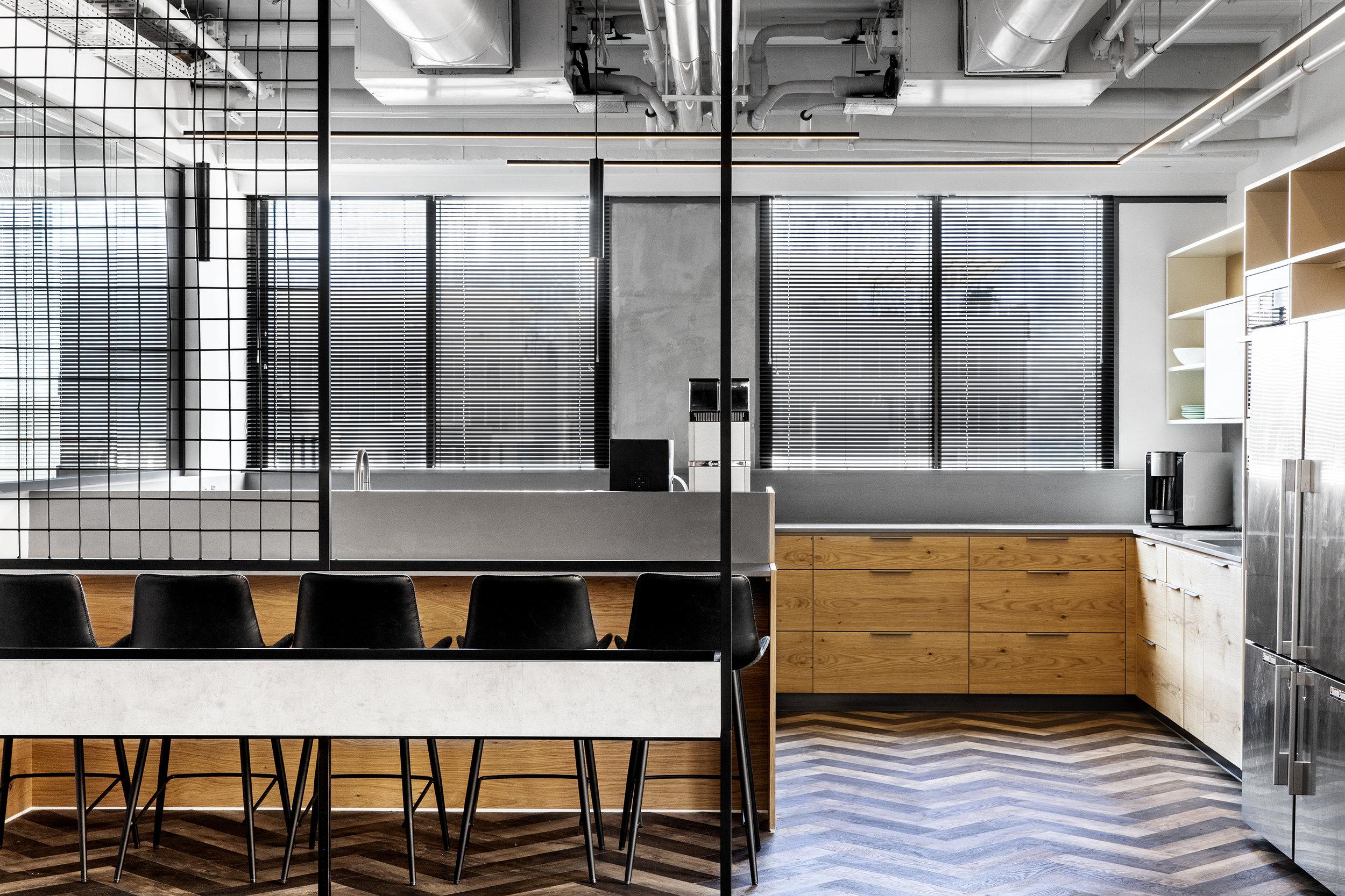 R2NET OFFICES - ROY DAVID ARCHITECTURE  STUDIO - רואי דוד אדריכלות סטודיו אדריכלים - אר2נט (27).jpg