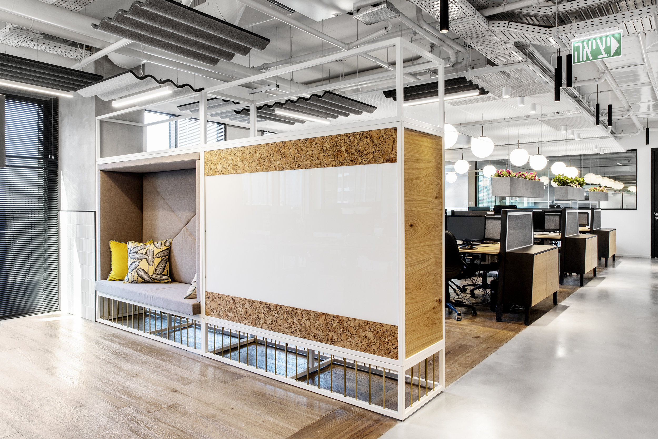 R2NET OFFICES - ROY DAVID ARCHITECTURE  STUDIO - רואי דוד אדריכלות סטודיו אדריכלים - אר2נט (35).jpg