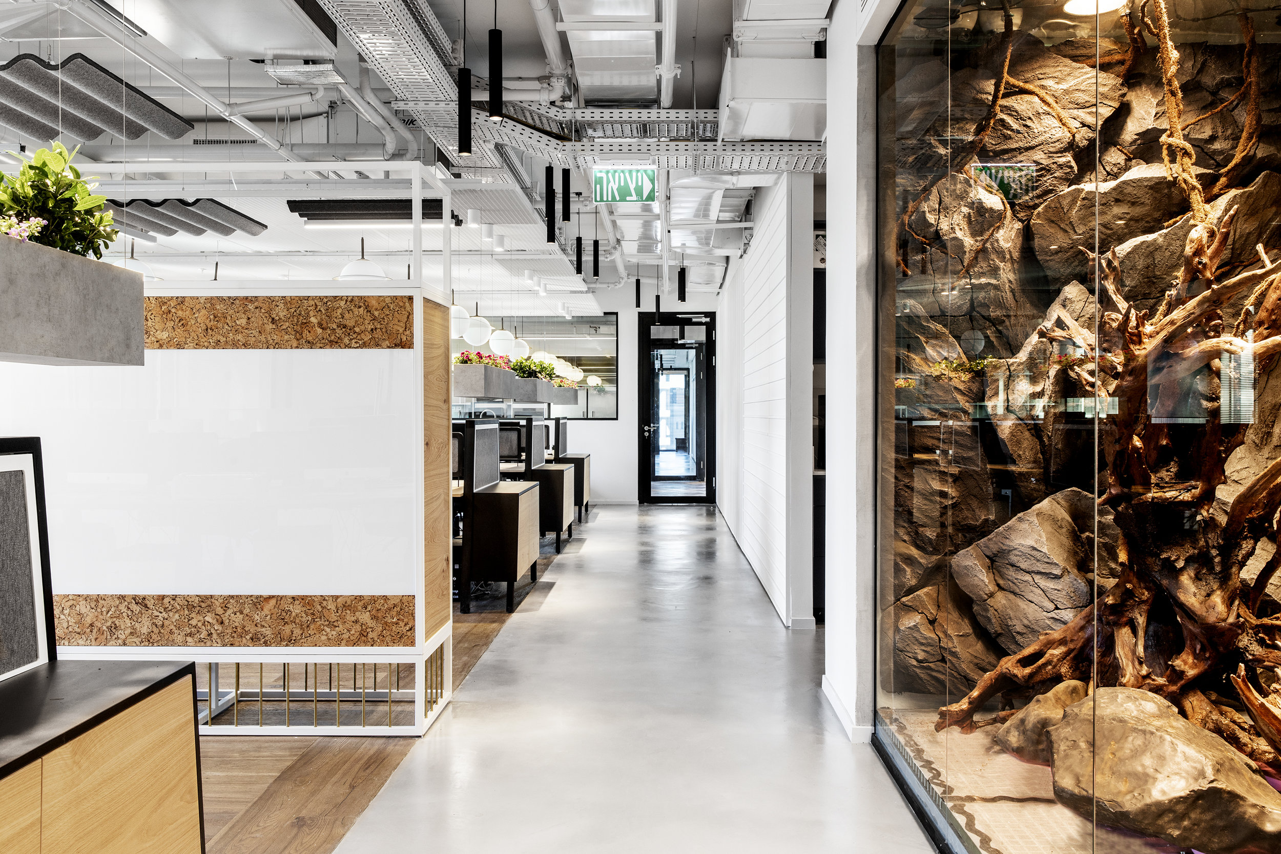 R2NET OFFICES - ROY DAVID ARCHITECTURE  STUDIO - רואי דוד אדריכלות סטודיו אדריכלים - אר2נט (37).jpg