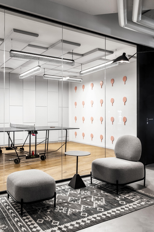 R2NET OFFICES - ROY DAVID ARCHITECTURE  STUDIO - רואי דוד אדריכלות סטודיו אדריכלים - אר2נט (38).jpg
