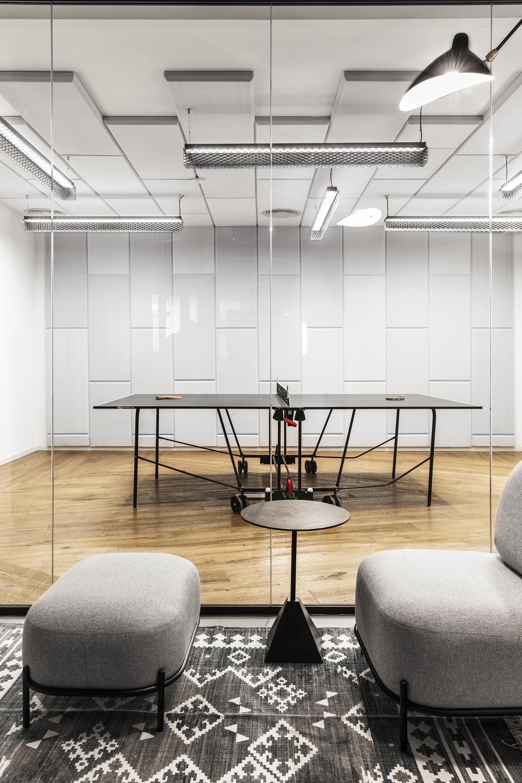 R2NET OFFICES - ROY DAVID ARCHITECTURE  STUDIO - רואי דוד אדריכלות סטודיו אדריכלים - אר2נט (39).jpg