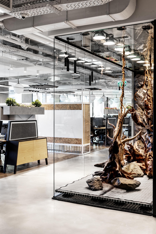R2NET OFFICES - ROY DAVID ARCHITECTURE  STUDIO - רואי דוד אדריכלות סטודיו אדריכלים - אר2נט (44).jpg
