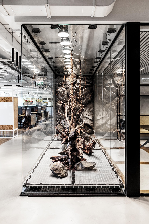 R2NET OFFICES - ROY DAVID ARCHITECTURE  STUDIO - רואי דוד אדריכלות סטודיו אדריכלים - אר2נט (45).jpg