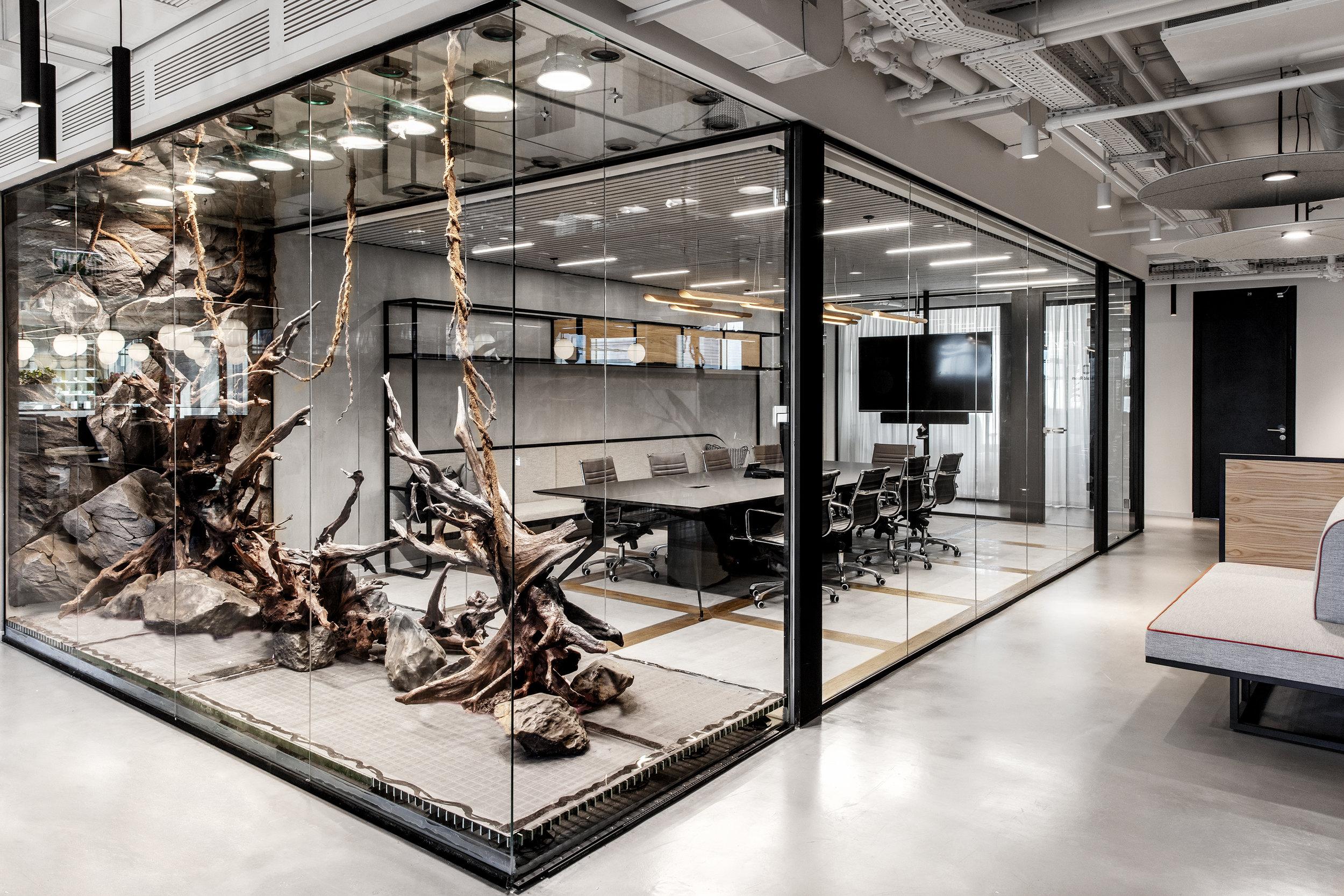 R2NET OFFICES - ROY DAVID ARCHITECTURE  STUDIO - רואי דוד אדריכלות סטודיו אדריכלים - אר2נט (46).jpg