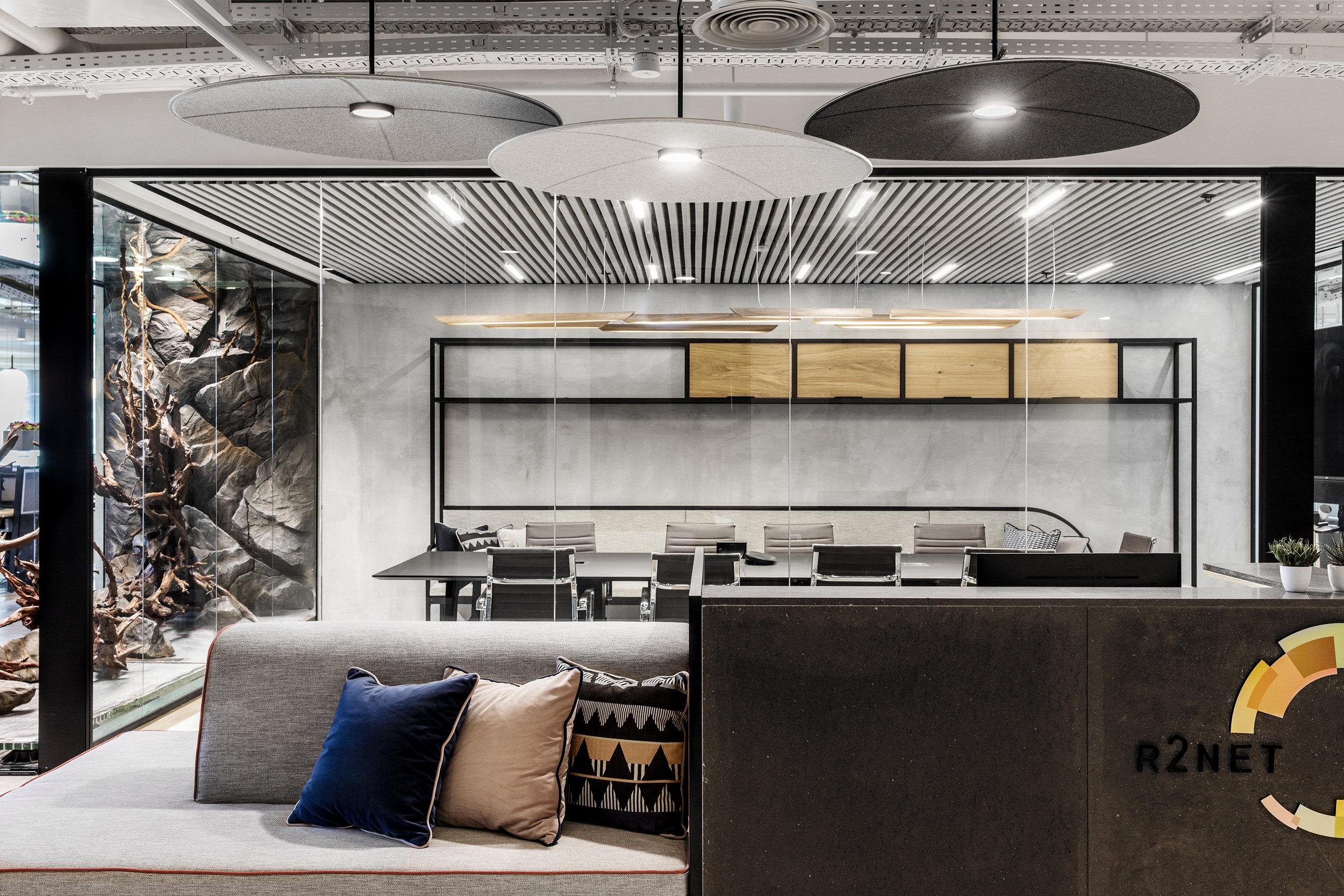 R2NET OFFICES - ROY DAVID ARCHITECTURE  STUDIO - רואי דוד אדריכלות סטודיו אדריכלים - אר2נט (47).jpg