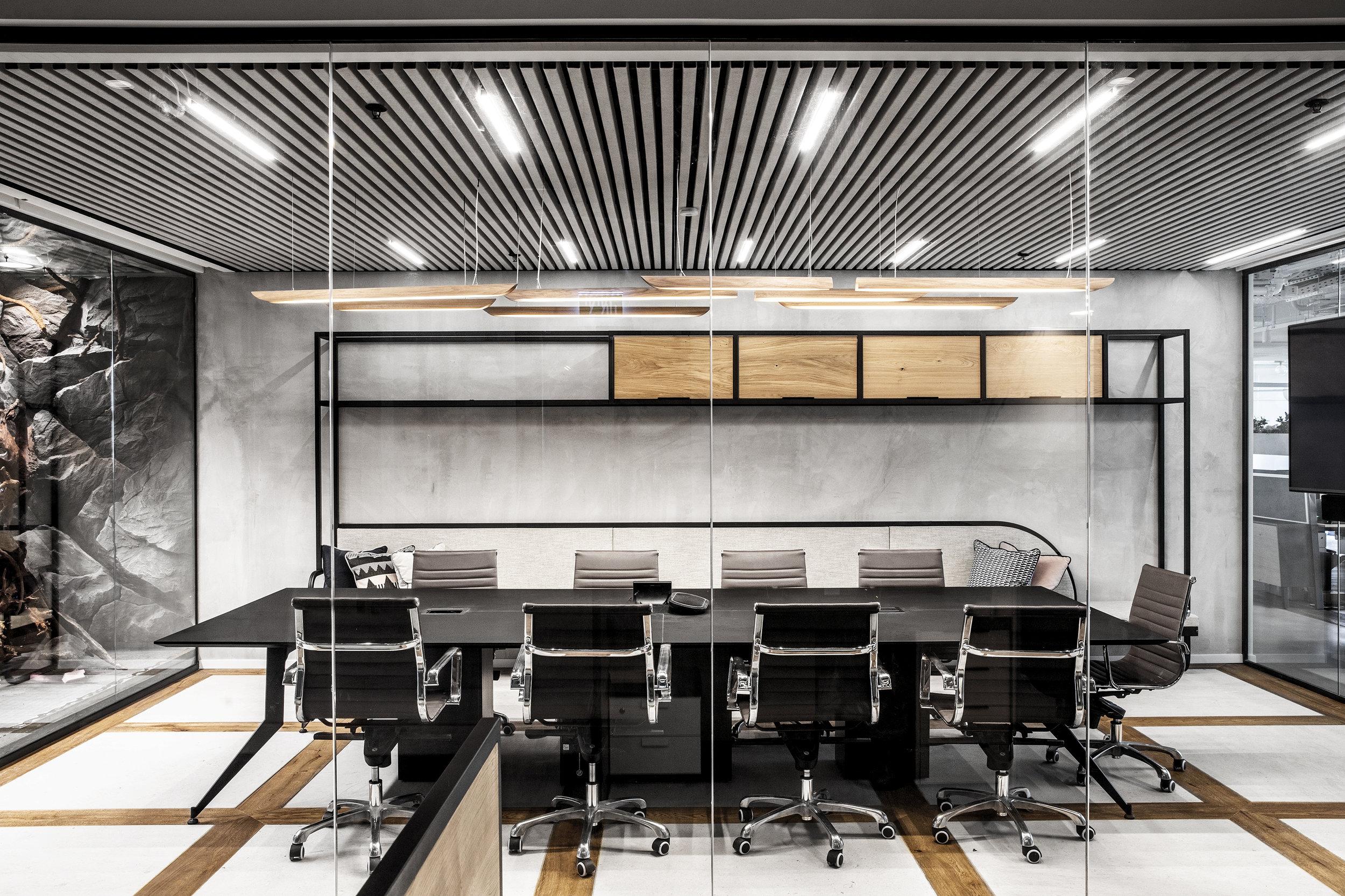 R2NET OFFICES - ROY DAVID ARCHITECTURE  STUDIO - רואי דוד אדריכלות סטודיו אדריכלים - אר2נט (51).jpg