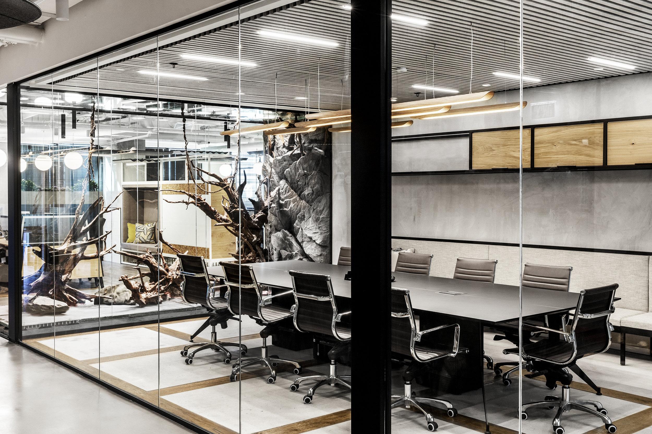 R2NET OFFICES - ROY DAVID ARCHITECTURE  STUDIO - רואי דוד אדריכלות סטודיו אדריכלים - אר2נט (52).jpg