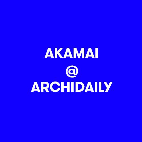akamai_archidaily