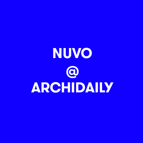 nuvo_archidaily