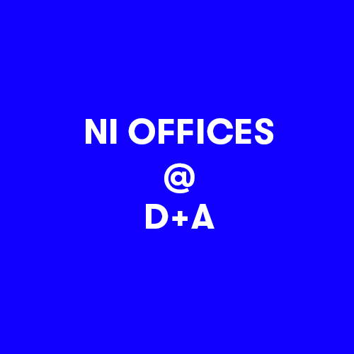 ni_d+A_offices