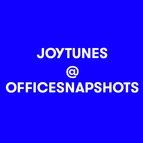 joytunes_officesnapshots