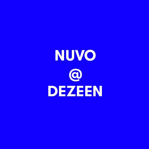 nuvo_dezeen