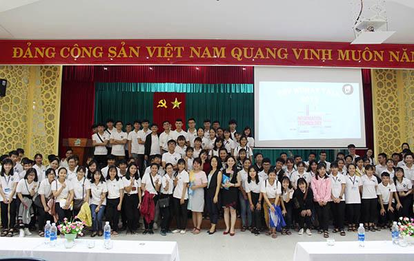PNVN Phụ nữ trong ngành CNTT.jpg