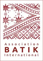 logo-batik.png