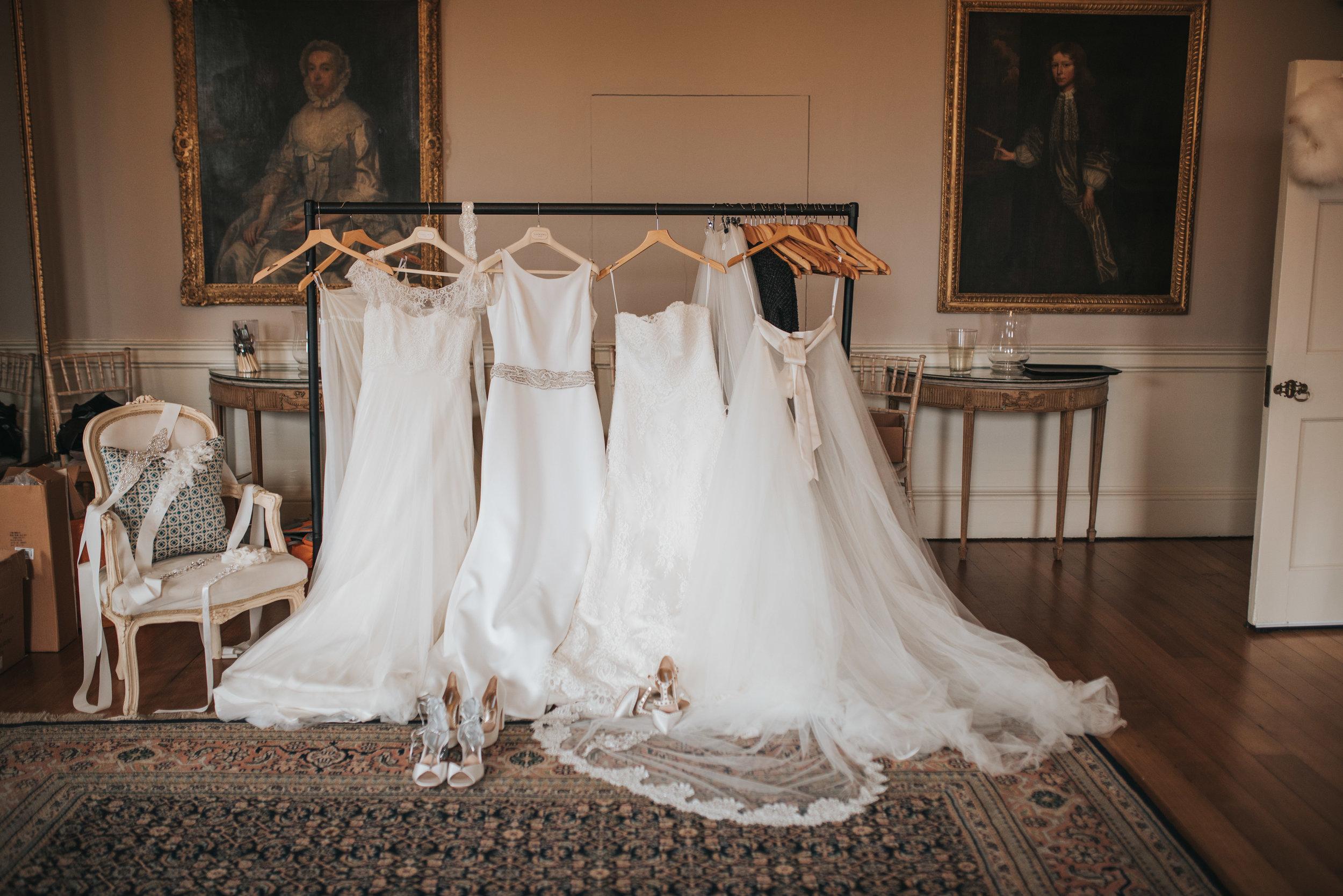 gorgeous wedding dresses 3.jpg