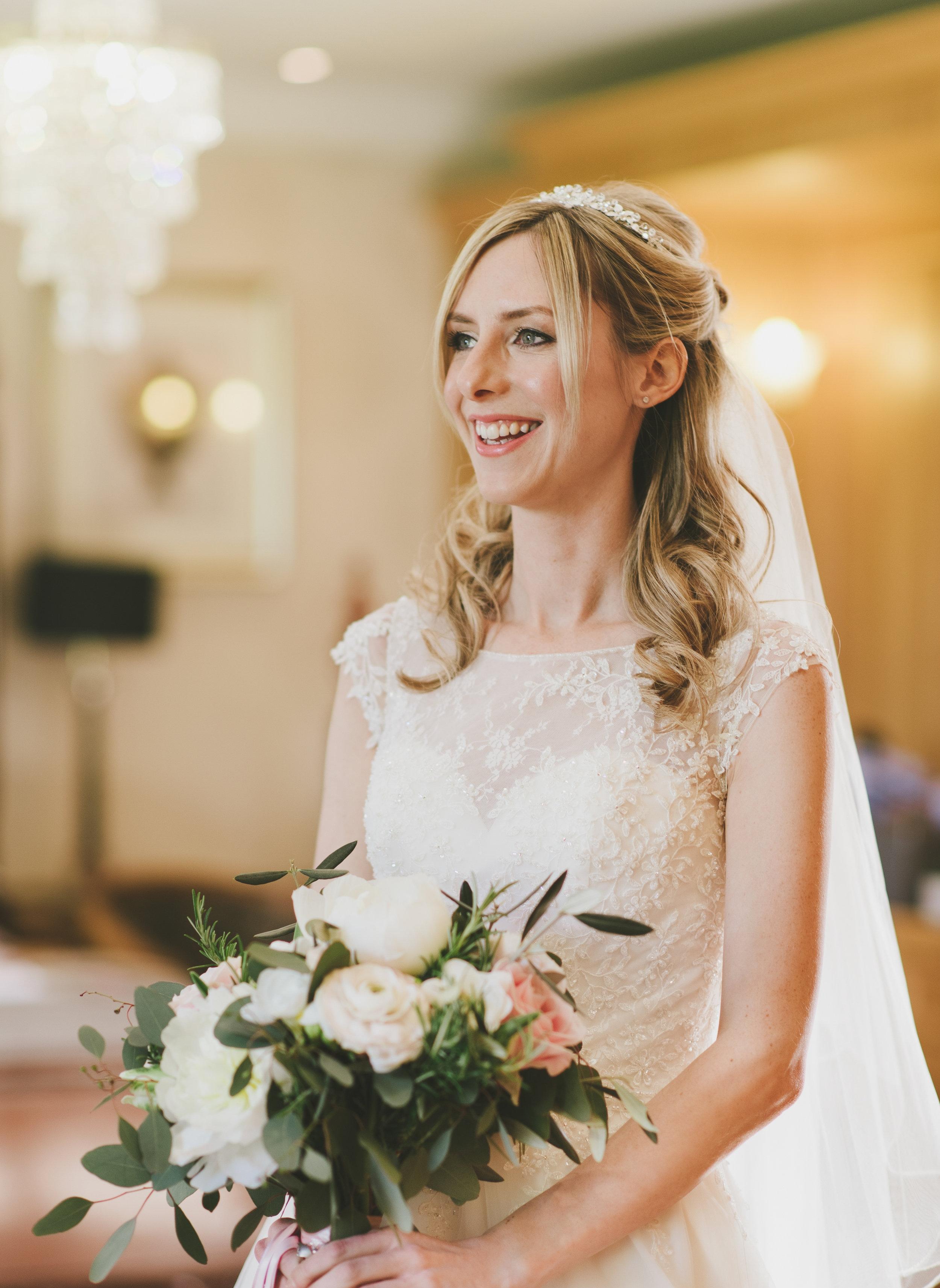 Sarah Jinks real bridal makeup image.jpg