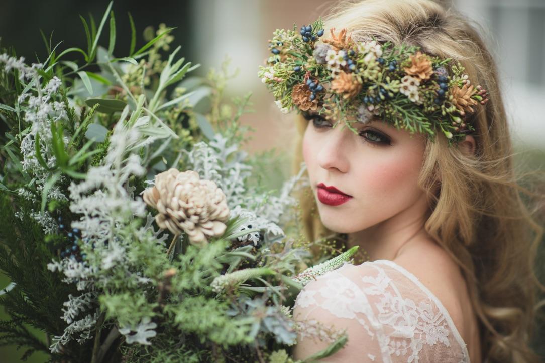 bridal makeup artist nottingham wedding makeup for brides.jpg