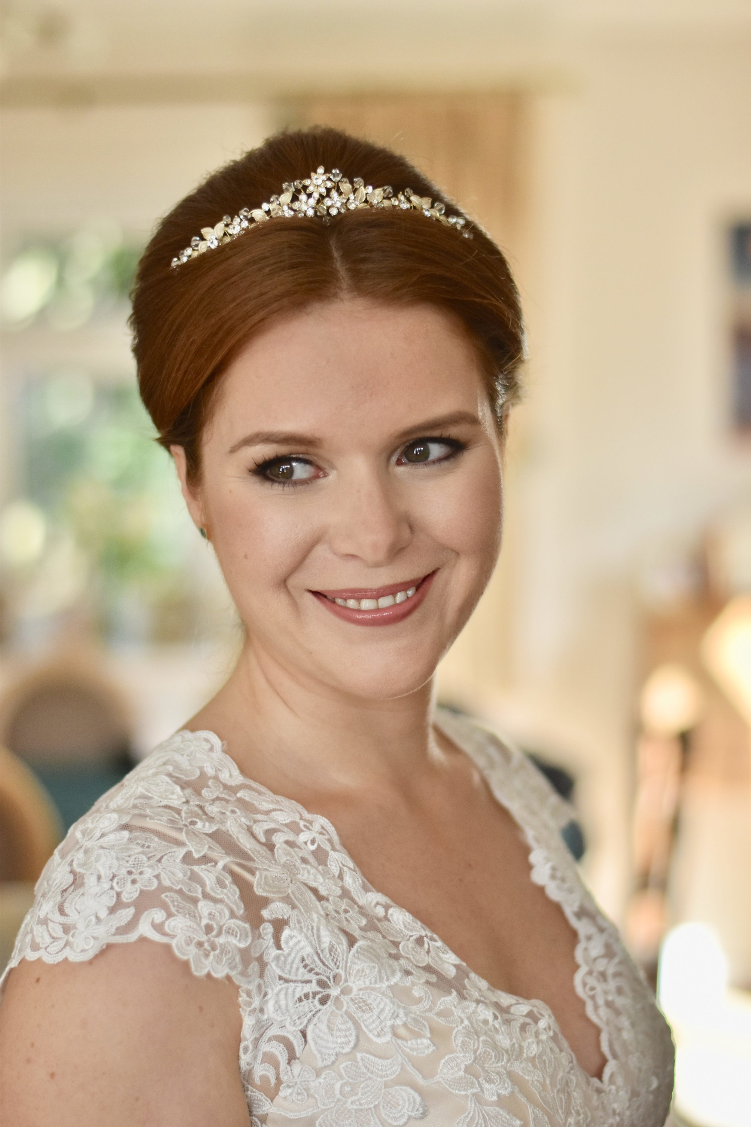 lovely September nuptials with perfect makeup by Caroline Kent-min.jpg