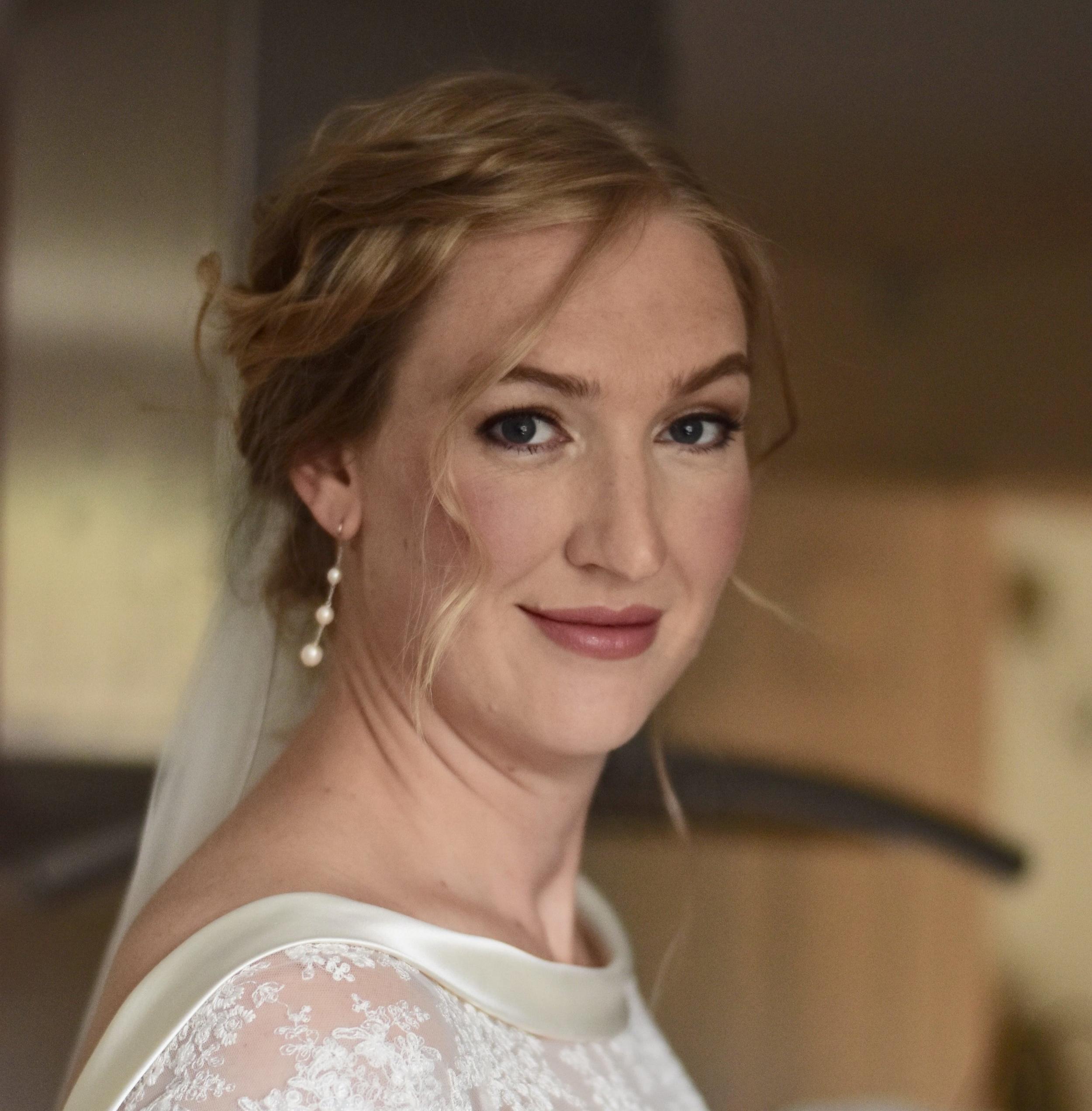real bride Fran-min.jpg