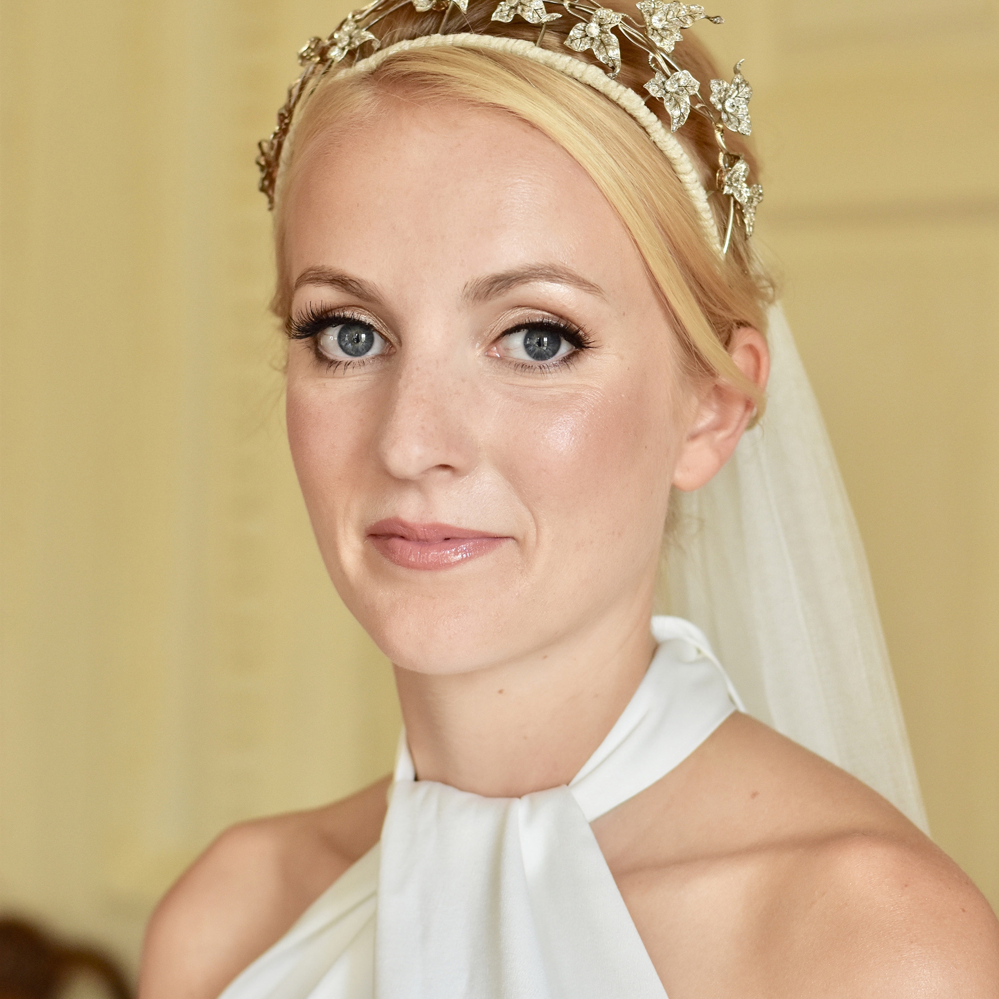 beautiful makeup for red hair on my wedding day by Nottingham based makeup artist Caroline Kent.jpg