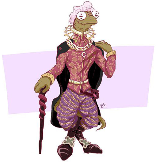project-character-baroque_raptor-1.jpg
