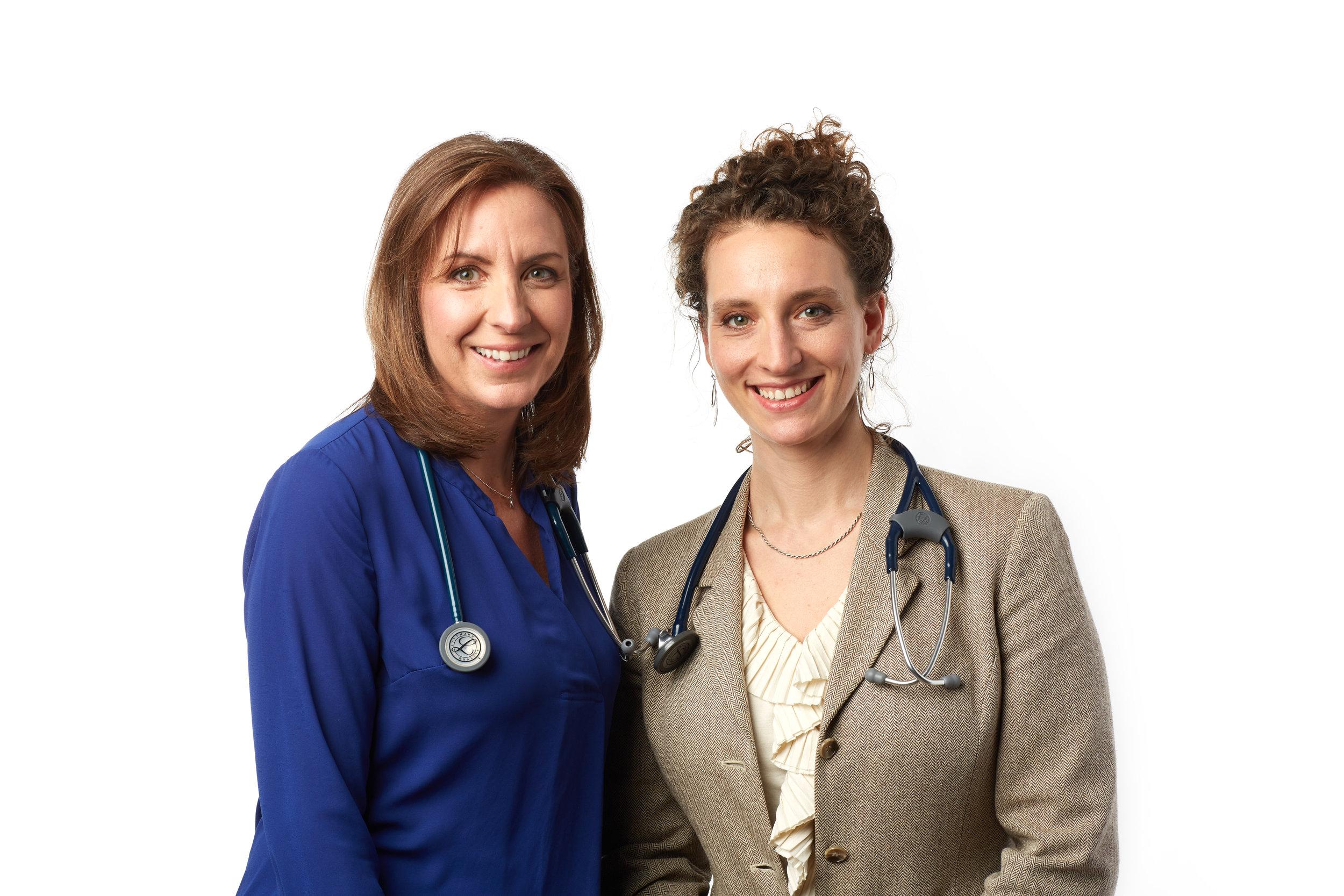 Direct Primary Care for Cincinnati -