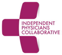 IPC Logo - Version A.png