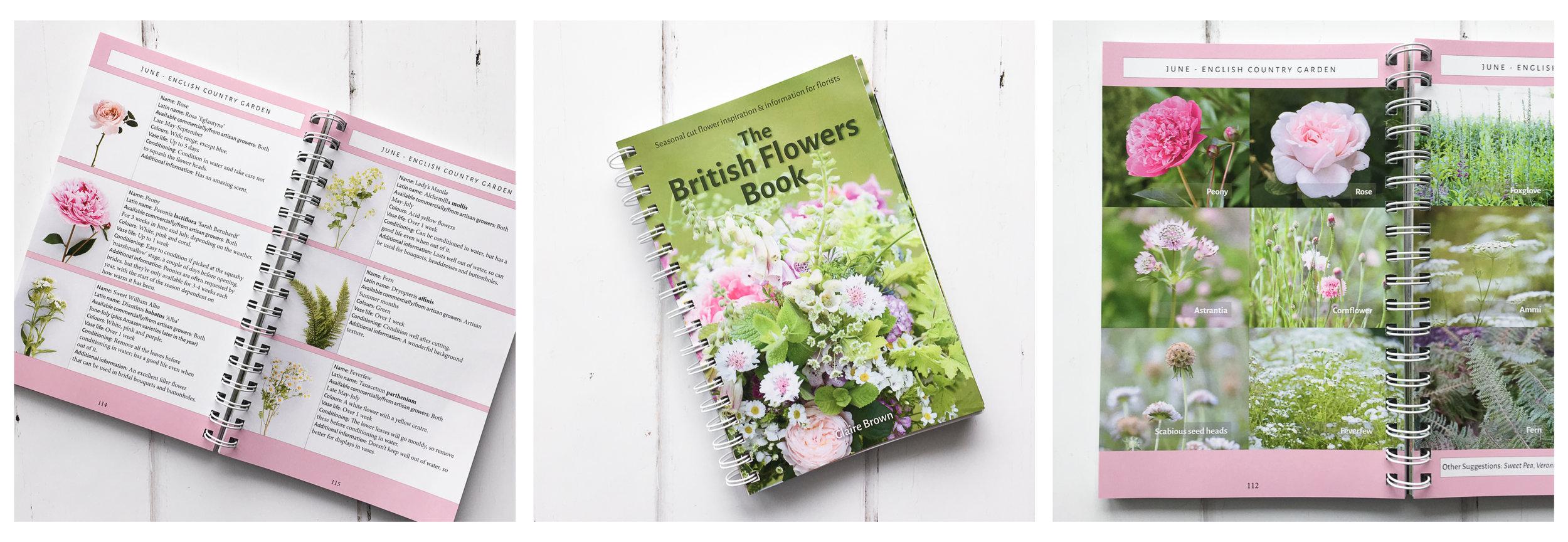 british flowers book.jpg