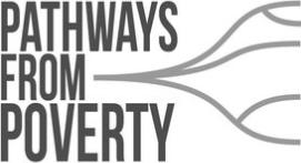 PfP_Logo.png