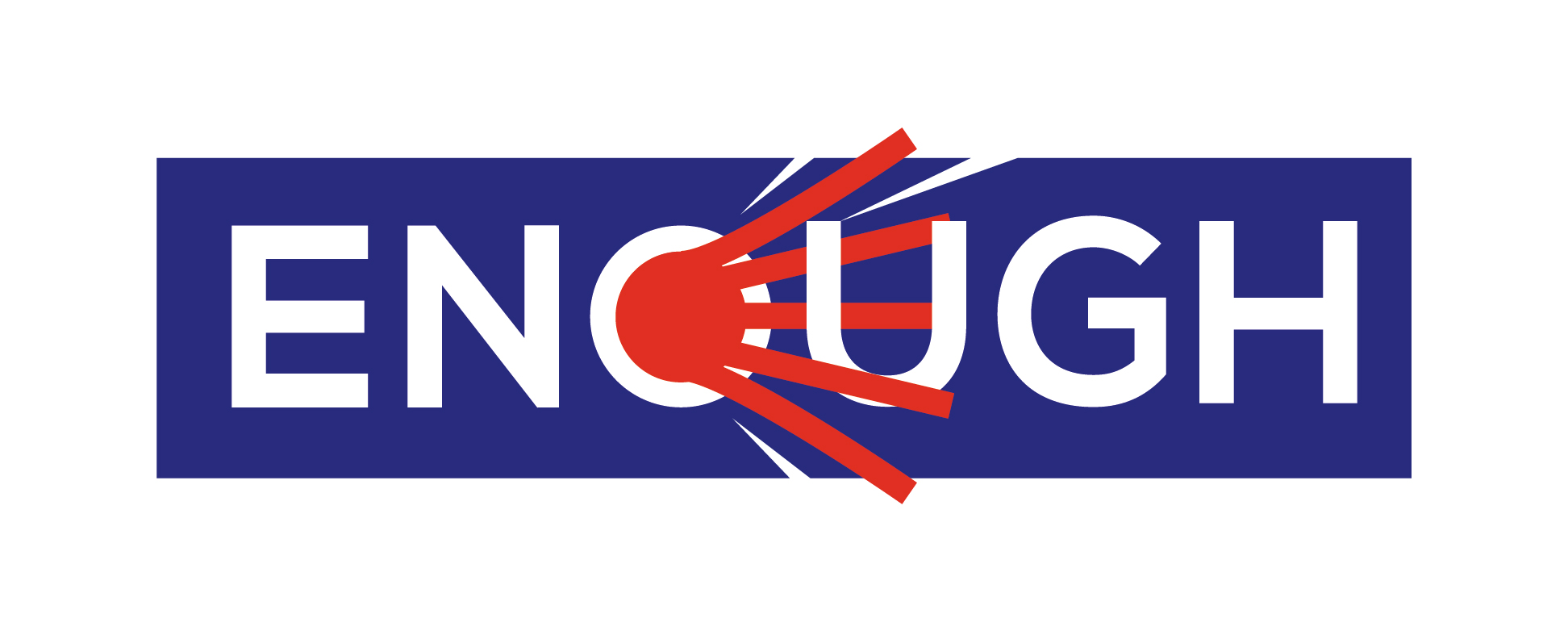 2017_7_ENOUGH_Logo.jpg