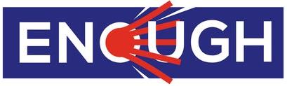 2017_7_ENOUGH_Logo.jpg